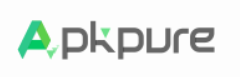 download-apk-pure